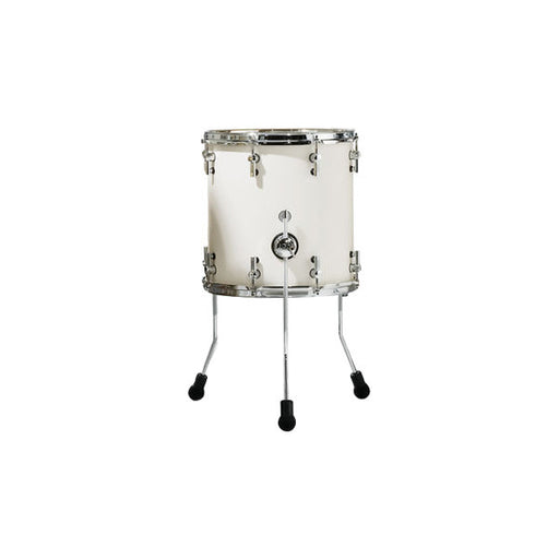 Sonor ProLite 12 1412 Floor Tom