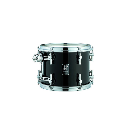 Sonor ProLite 12 1414 Floor Tom - Brilliant Black