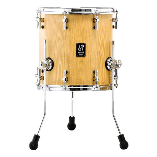 Sonor ProLite 12 Floor Tom - Natural