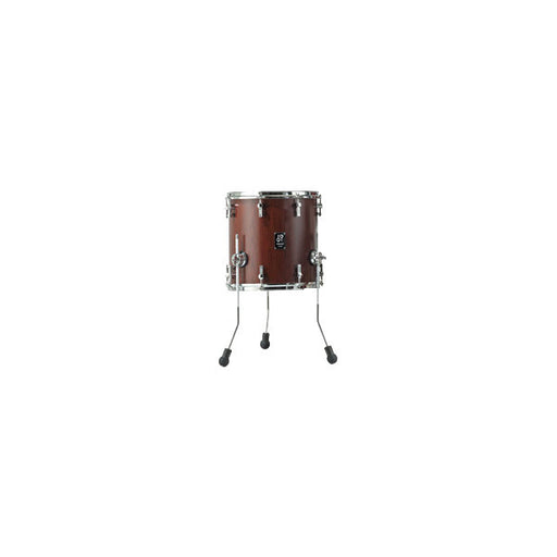Sonor ProLite 12 1614 Floor Tom