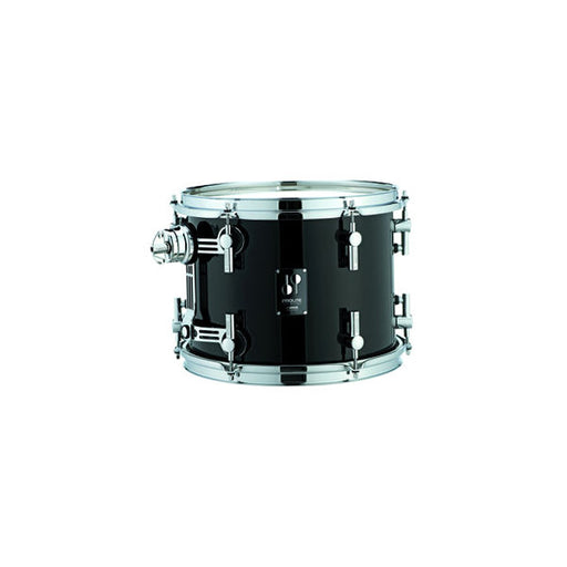 Sonor ProLite 12 1616 Floor Tom - Brilliant Black