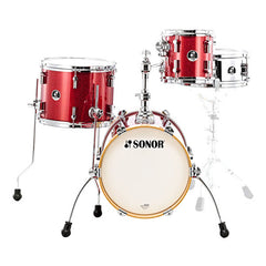 Sonor Martini Acoustic Drum Set