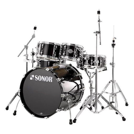 acoustic drum kit shop for acoustic drum set online in india bajaao. Black Bedroom Furniture Sets. Home Design Ideas