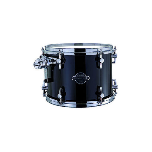 Sonor Essential Force 11 1414 Floor Tom - Piano Black