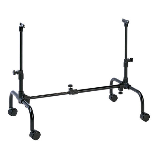 Sonor BT Basis Trolley - Black