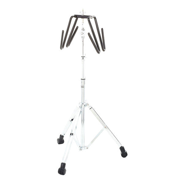 Sonor ZM 7165 Orchestral Cymbal Stand
