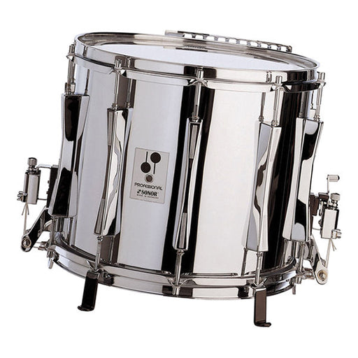 Sonor MP 1412 XM Professional Line Marching Snare Drum