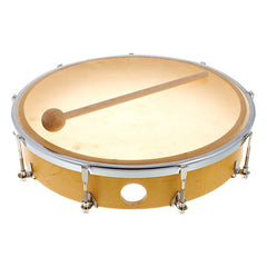Sonor CG THD Hand Drum
