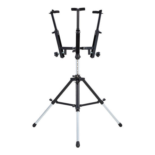 Sonor MPS Multi Percussion Stand - Plated Black