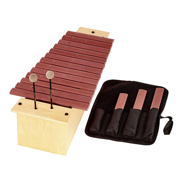 Sonor Global Beat AX F Alto-Xylophone