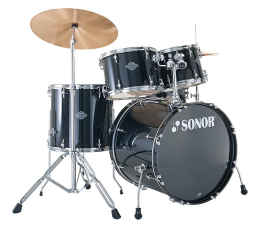 Sonor Smart Force Stage 1 Drum Set