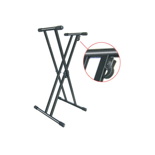 SoundX SX-KB44 Keyboard Stand