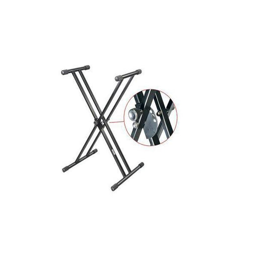 SoundX SX-KB68 Keyboard Stand