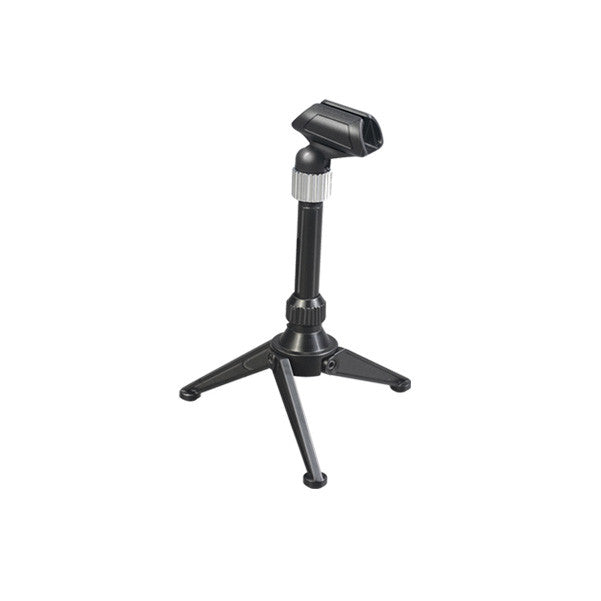 SoundX SX-MS50B Microphone Stand