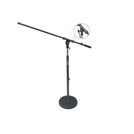 SoundX SX-MS85 Microphone Stand