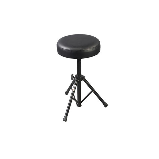 SoundX SX-PS59 Piano Stool