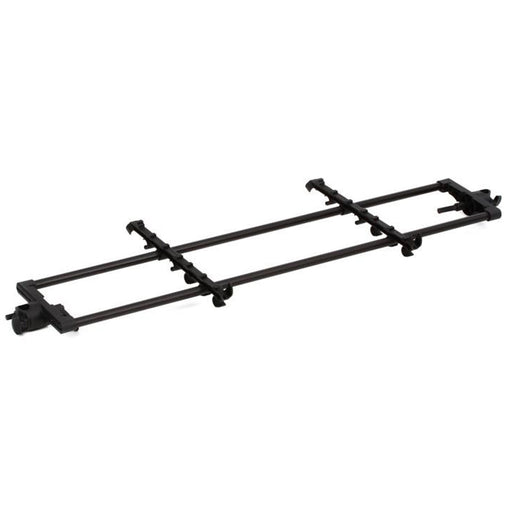 Sequenz Standard Extendable Steel Keyboard Stand