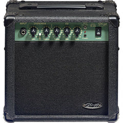Stagg 10GAEU Guitar Amplifiers