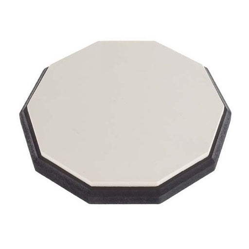 STAGG TD-12.2 DRUM PRACTICE PAD (12inch) - Open Box