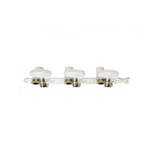 Stagg SP MHCL STD Guitar Machine Heads