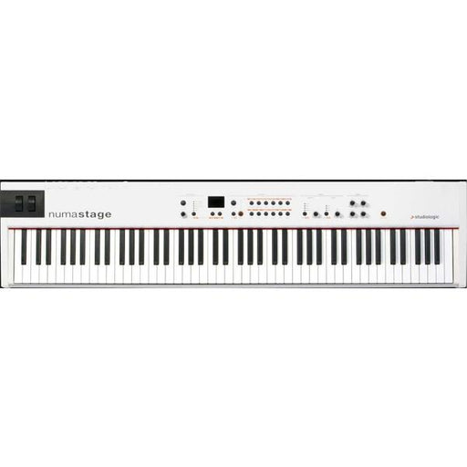 Studiologic NUMA STAGE Digital Piano