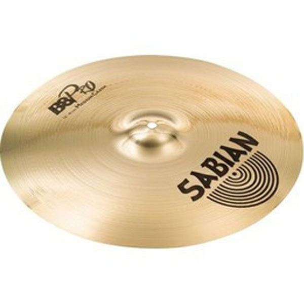 "Sabian B8 Pro 18"" Crash Ride"