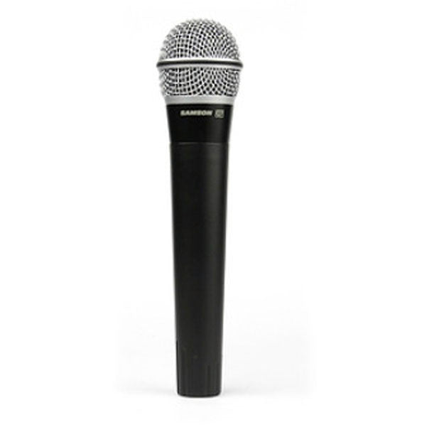 Samson HT7/Q7 Professional Live Wireless Microphone