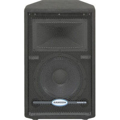 Samson RS10HD Resound 10