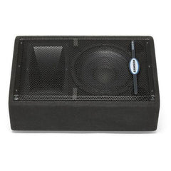 Samson RS10M HD PA Monitor Speaker