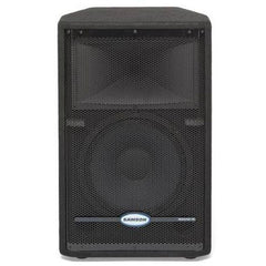 Samson RS12HD Resound PA Speaker - Garage Sale