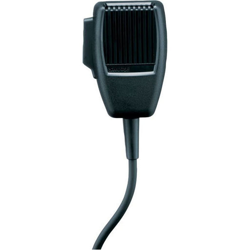 Shure 596LB Handheld Communication Mic