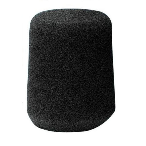 Shure A1WS Foam Windscreen