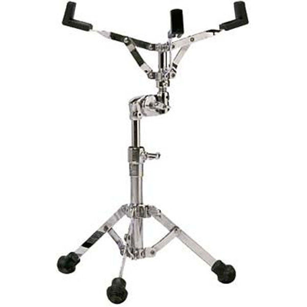 Sonor SS177 Light Duty Snare Stand
