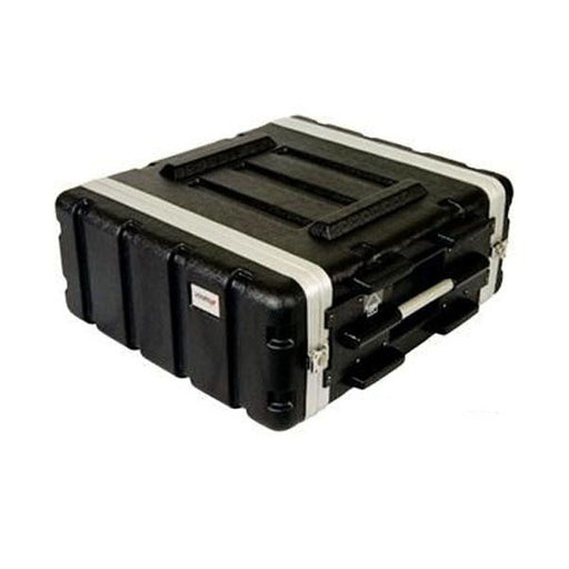 SoundX SX-RC03 3U Rack Case