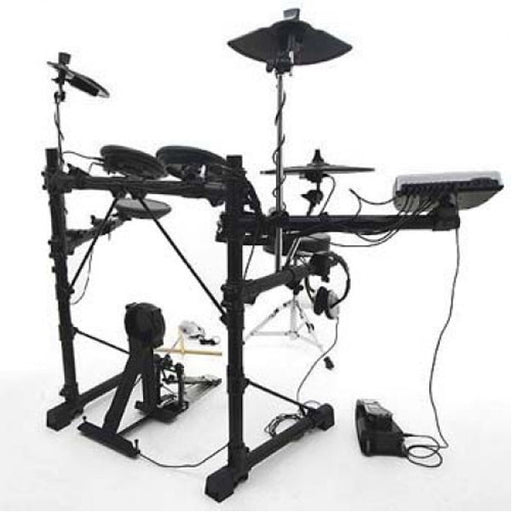 SoundX TD-90 5-Piece Electronic Drumkit