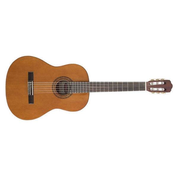 Bajaao Com Buy Stagg C546 Classical Guitar Online India