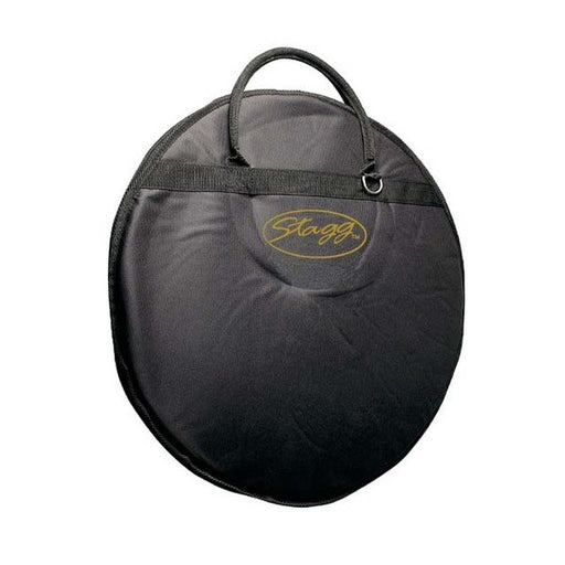 "Stagg CY22 22"" Standard Cymbal Bag"