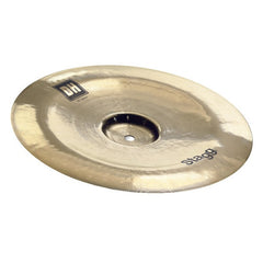 Stagg DH-CH12B 12-Inch China Cymbal