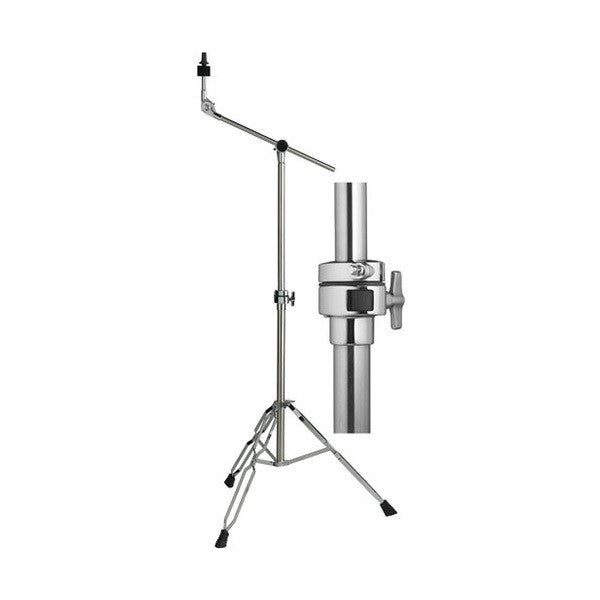 Stagg LBD-50S Boom Cymbal Stand