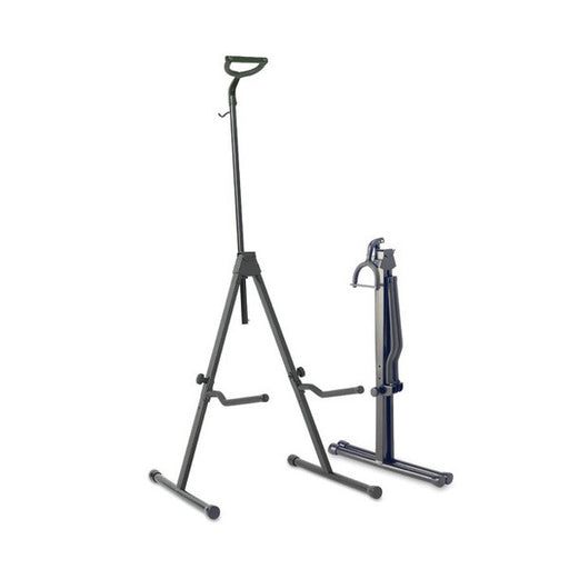 Stagg SV-CE Foldable Cello Stand - Open Box