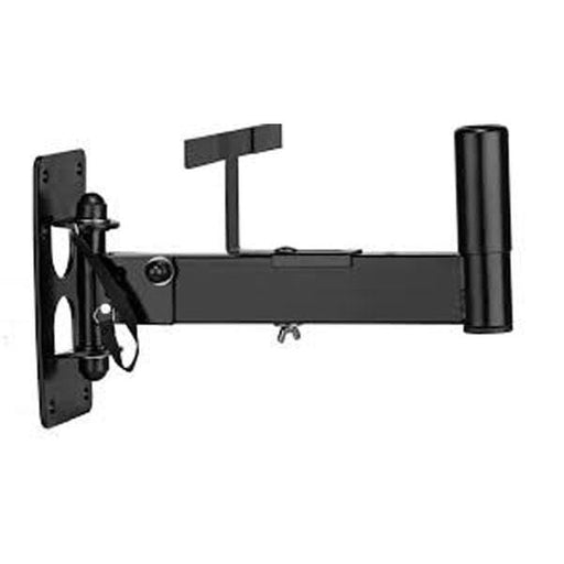 Studiomaster WS-10 Wallmounting Kit (Single)
