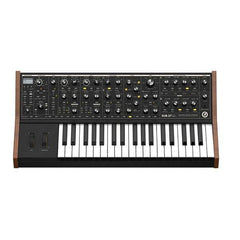 Moog SUB 37 Paraphonic Analog Synthesizer