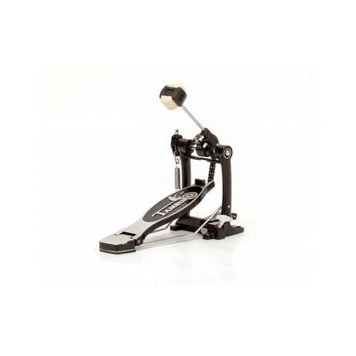 Tamburo	TB FP200 Series 200 Drum Pedal