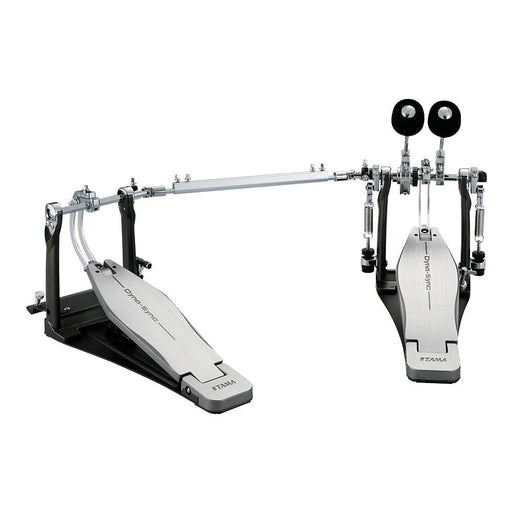 Tama HPDS1TW Double Bass Drum Pedal with Case