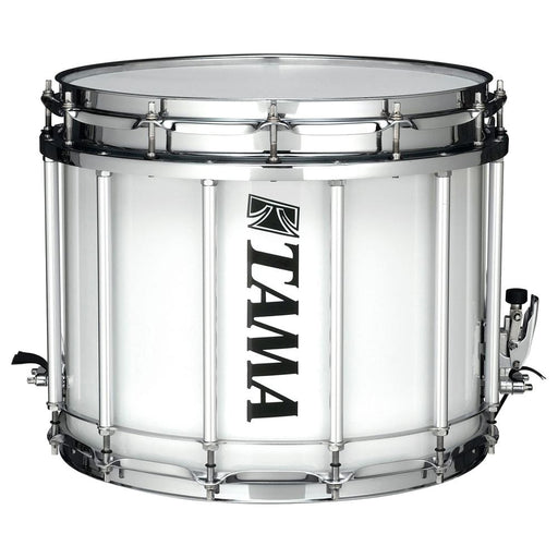 Tama R1412SK 12inchx14inch Marching Snare Drum