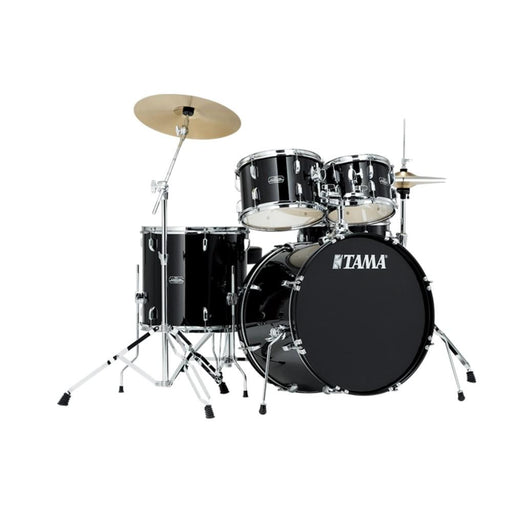 Tama SG58H5 Stagestar Drum Kits