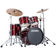 Tama IP50H6 Imperialstar Studio Red
