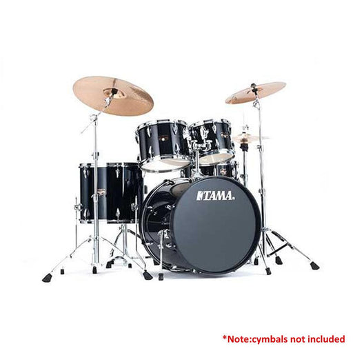 Tama Imperialstar IP52KH5-BK Drum Kit