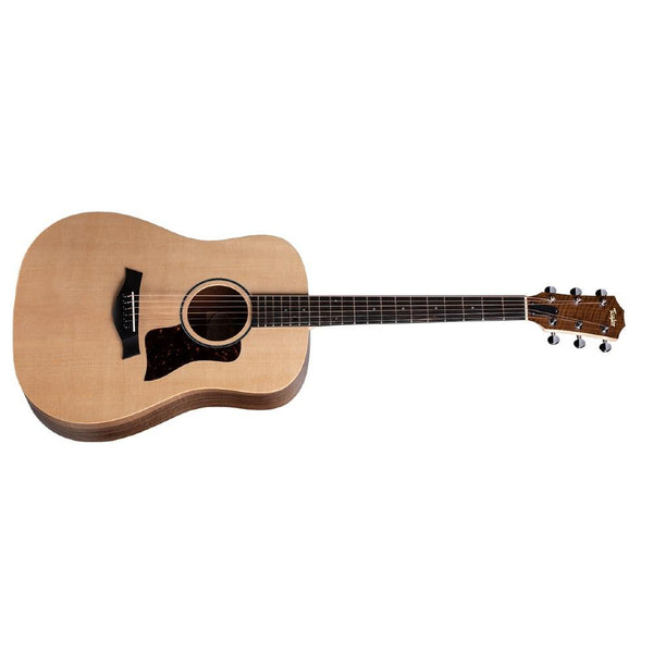 Taylor BBT Big Baby Taylor Walnut 6 String Acoustic Guitar With Bag