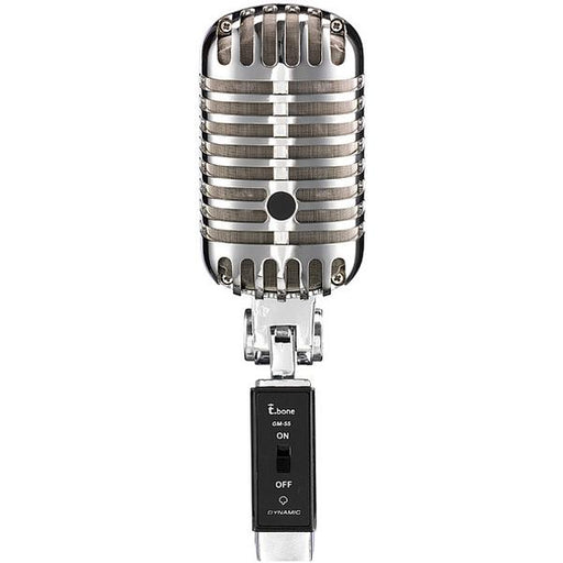 buy best handheld dynamic microphone online in india bajaao. Black Bedroom Furniture Sets. Home Design Ideas